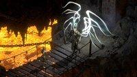 Diablo 2: Resurrected – Blizzard warnt vor mieser Betrugsmasche