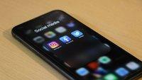 Instagram plant Kinderversion: Kriegen unter 13-Jährige ihre eigene App?