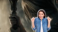 Gameplay-Video zum neuen Spiel der Dark-Souls-Macher geleakt