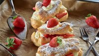 Google enthüllt Essenstrends: Unsere Lieblingsgerichte im Lockdown