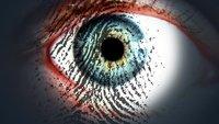 Fingerabdrücke im Ausweis: Experten fürchten Zustände wie in China
