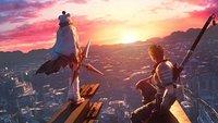 Final Fantasy 7 Remake: Neue Infos zu Part 2 sollten PS5-Spieler freuen