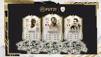 FIFA Ultimate Team – Fan zeigt deutlich: Pay-to-Win existiert