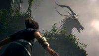 PS5: Grafik-Wunder überrascht mit neuem Trailer