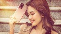 Apple, Samsung oder OnePlus? Amerikanische Stiftung Warentest gibt klare Empfehlung