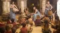 Game of Thrones: Erste spannende Details zu Spin-Off-Serien bekanntgegeben
