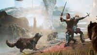 Ikonischer RPG-Klassiker aus Deutschland bekommt endlich ein Remake