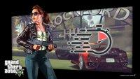 GTA Online: Neues Update löst seit Jahren nervendes Problem