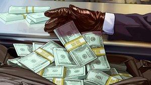 GTA Online: Rockstar knüpft Gratis-Geld an eine nervige Bedingung