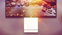 iMac 2021: Apples großes Geheimnis