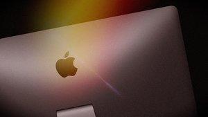 Apple stampft iMac Pro ein: Na und, wen interessiert es?