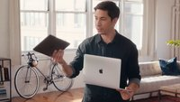 Intel knöpft sich Apple vor und trifft fünfmal ins Schwarze