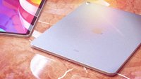 iPad mini Pro: Apples künftiger Tablet-Knaller in ersten Bildern