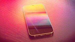 iPhone 12: Apple räumt mit Aberglauben auf