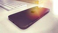 iPhone 13 mit mehr Überraschungen: Was Apple bisher noch geheim hält