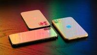 Jedes neue iPhone bis 2023: Apples Geheimplan aufgedeckt