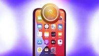 """iPhone mit """"Loch im Kopf"""": Echt jetzt, schaut so Apples Zukunft aus?"""