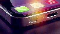 Dieses iPhone wollen viele, aber keiner bekommt es