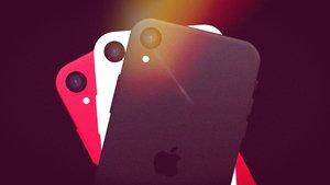 Dieses iPhone SE will jeder haben: Hey Apple, schau es dir an!