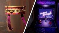 It Takes Two: Alle 25 Minispiele - Fundorte im Video