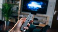 Nach Jahren im Abseits: TV-Legende kehrt zu RTL zurück