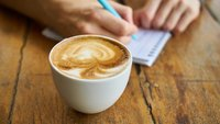 Proffee statt Kaffee: Neuer TikTok-Trend erobert das Netz – und die Küche