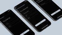 Luca App stürmt die Charts: Warum wollen alle Handynutzer diese App?