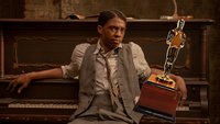 Netflix und Amazon Prime: 6 Oscar-Nominierungen, die ihr sofort streamen könnt