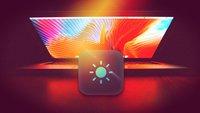 Besser als Apple: Diese kostenlose App braucht jeder MacBook-Nutzer