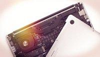 MacBooks in Gefahr: Apple sorgt für mächtig Unruhe und Angst