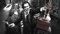 Netflix, Disney+ und Amazon Prime Video: Hier streamt ihr die Oscar-Gewinner