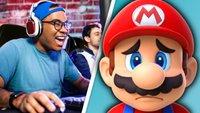 Unfairer Multiplayer: Switch-Spieler leiden unter blödem Nachteil