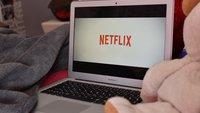 Netflix-Nutzer, aufgepasst: Streaming-Dienst geht gegen Account-Sharing vor