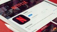 Netflix holt die Kindheit zurück: Klassiker wird neu aufgelegt