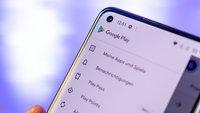 Apple entschlossen: Diese App wird Android nie bekommen