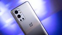 OnePlus 9T: Spannendes Detail zu nächstem Top-Smartphone durchgesickert