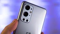 OnePlus überrascht: Keine neuen Handys mehr in diesem Jahr?