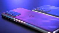 Panne bei OnePlus: Auf keinen Fall Android 12 installieren