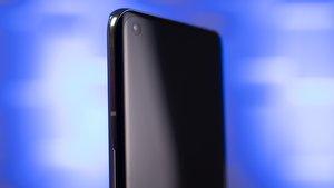 """Apple-Manager schießt gegen Android: Eine """"dunkle Gasse"""" voller Gefahr"""