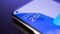 OnePlus-Handys werden individueller: Neuer Theme-Store kommt