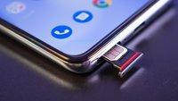 Telekom-Nutzer aufgepasst: Bei SIM-Karten gibt es eine neue Einschränkung