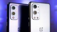 Europäer lieben OnePlus: Handyhersteller feiert gigantischen Erfolg