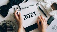 Das ändert sich im März 2021: Friseure, Kreditkarten, Gartenarbeit und mehr