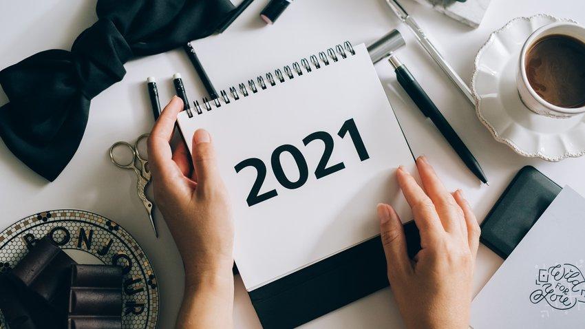 Was ändert Sich Im März 2021