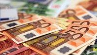 500 Euro vom Staat: Das steckt hinter dem Corona-Geschenk