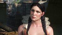 The Witcher: Weitere Rollen aus dem Spiel – Netflix stellt die Schauspieler vor