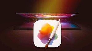 Sofort 43,99 Euro sparen: Grandiose Photoshop-Alternative für den Mac aktuell kostenlos