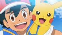 Spieler haben entschieden: Das sind die 13 beliebtesten Pokémon