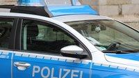 Heute bei RTL: Explosive Sondersendung löst Polizeieinsatz aus