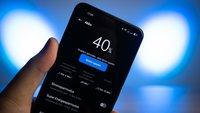 Handy falsch aufgeladen: Den Stecker-Fehler solltet ihr unbedingt vermeiden